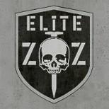 ZZ Elite