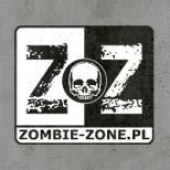 ZZ Logo