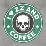 ZZ Coffee