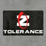 ZZ Zero Tolerance