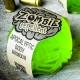 Mydło ZZ - Zombie Repellent Toxic Green