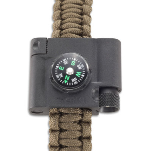 3-9702-COMPASS-FIRESTARTER-LED-ON-bracelet_large3_614