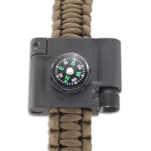 3-9702-COMPASS-FIRESTARTER-LED-ON-bracelet_large3_614
