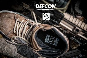 DEFCON_GROUP_VANS_SYN_-10
