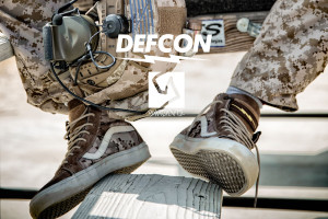DEFCON_GROUP_VANS_SYN_-14