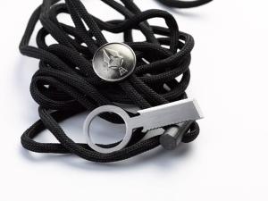 Kryptek-bracelet-dissasembled