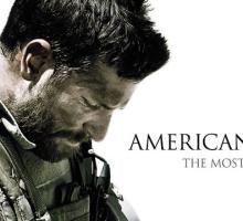 Snajper. Historia najniebezpieczniejszego snajpera w dziejach amerykańskiej armii – czyli jak próbowałem zostać Snajperem