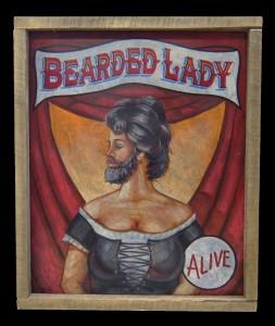 beardedlady2