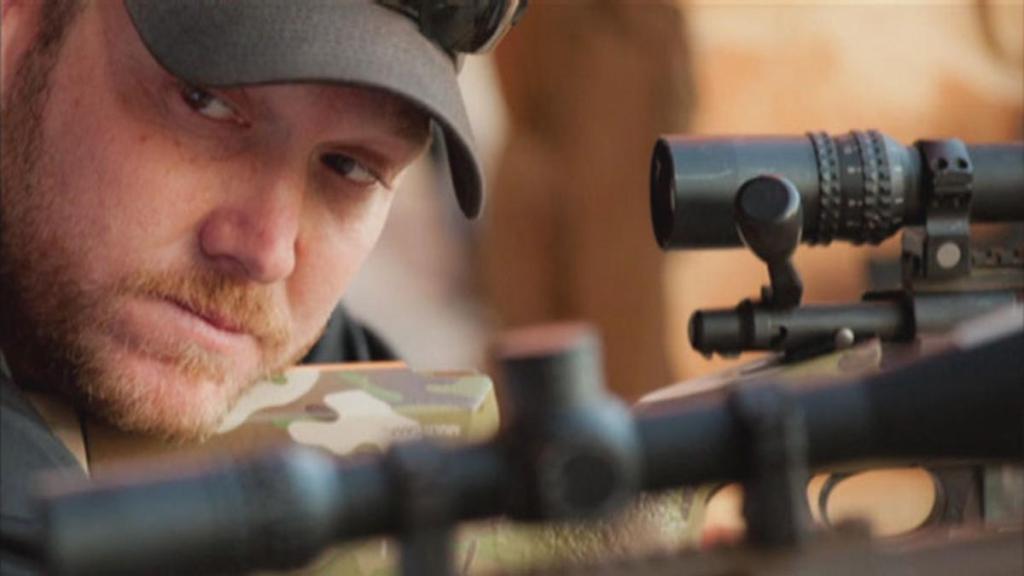 chris-kyle-american-sniper