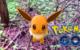 Pokemon GO czyli jak przetrwać w świecie Pokemonów