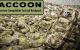 Plecak Helikon-Tex Raccoon