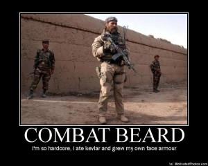 tactical-beard