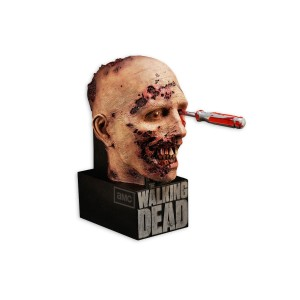 the_walking_dead_sezon_2_dvd_01