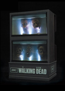 walkingdead_season3_dvd