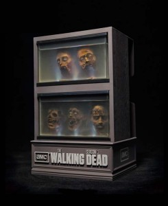 walkingdead_season3_dvd_02