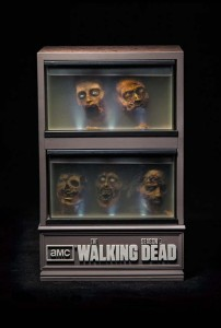 walkingdead_season3_dvd_03