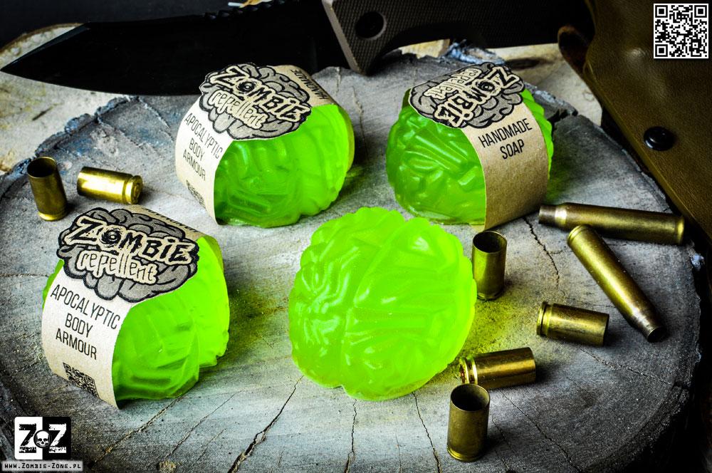 zombie-soap