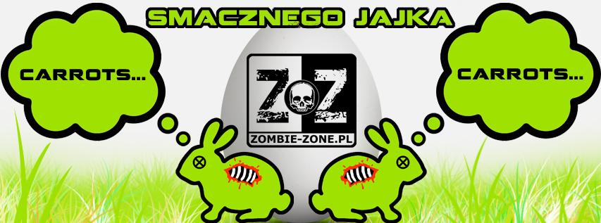 zombie_rabbit