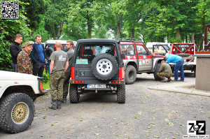 zombie_zone_exex_off_road04