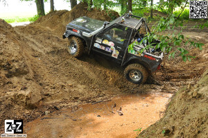 zombie_zone_exex_off_road07