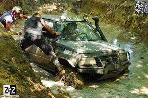 zombie_zone_exex_off_road15