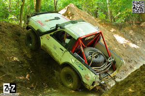 zombie_zone_exex_off_road21