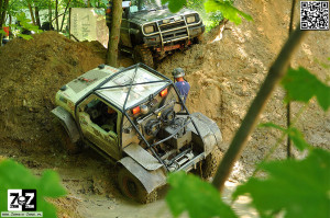 zombie_zone_exex_off_road22