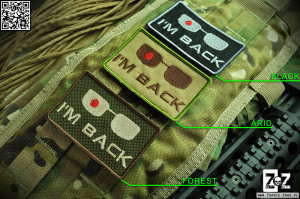 zombie_zone_patch_i'm_back