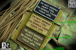 zombie_zone_patch_i'm_not